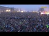 The Prodigy - Smack My Bitch Up (HD) LIVE @ Rock am Ring 2009