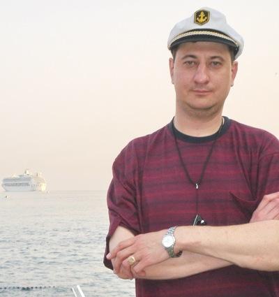 Илья Ивасенко