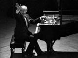 Vladimir Horowitz - Prokofiev Toccata D minor