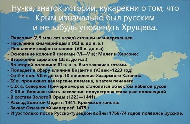 А твоя страна продалась госдепу? Вся суть Украины, т.12 - Таверна ...
