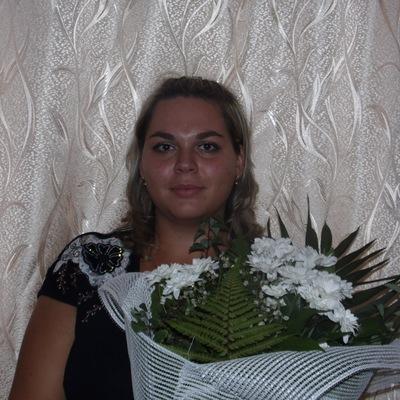 Юля Колесниченко, 9 августа 1987, Кировоград, id152567369
