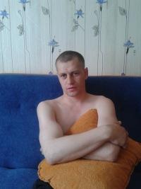 Владимир Канашов, 24 января , Курган, id149337794