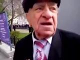 Ветеран ВОВ сказал правду о Сталине и победе в войне.