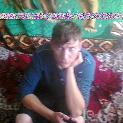 Макс Морозюк, 27 июня 1993, Донецк, id222025598
