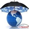 Yourcapital - все о страховании