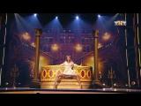 Танцы: Светлана Макаренко (сезон 4, серия 22)