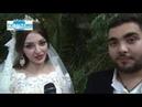 Свадьба внучки Бельцкого цыганского барона 26 04 18