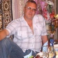 Юрий Кузьмин