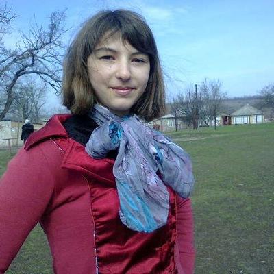 Танюшка Дорошенко, 25 марта , Орск, id204881132