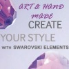 ART & Hand Made