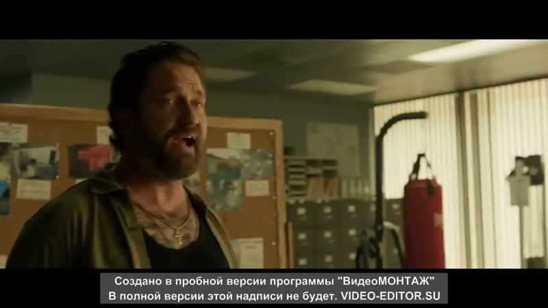Младщий МитяЙ - ❈Мир без Окон❈ (2018)