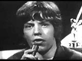 The Rolling Stones Play With Fire 1965