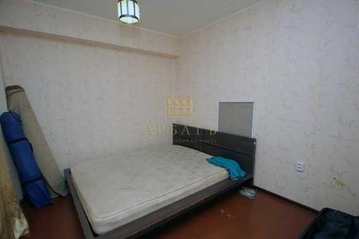 купить 2-комнатную Морской 8