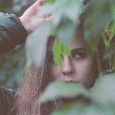 Лиза Ермолаева