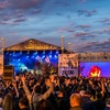 Фестиваль ОСТРОВ