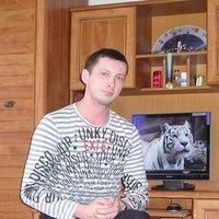 Igor Parfenyuk