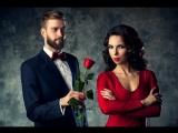БЫСТРЫЕ СВИДАНИЯ «SPEED DATING» №1 В ВОЛОГДЕ!