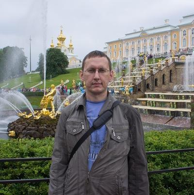 Денис Николаевич, 29 октября 1986, Ижевск, id39351938
