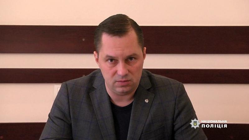 На Одещині поліцейські розкрили подвійне вбивство