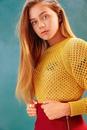 Катя Адушкина фото #12