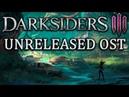 Darksiders 3 Unreleased OST: Ending Cutscene Music (Violin Theme) (by Cris Velasco)