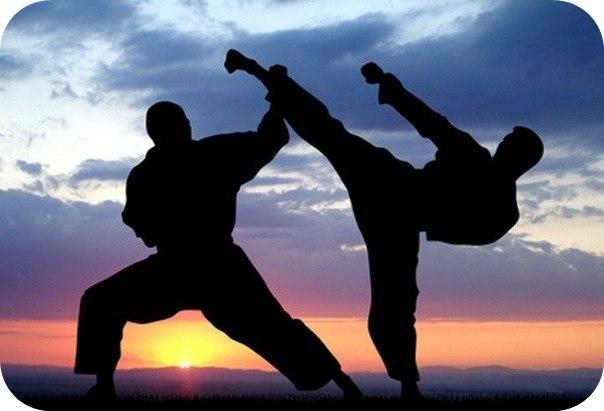 картинки бокс на аватарку: