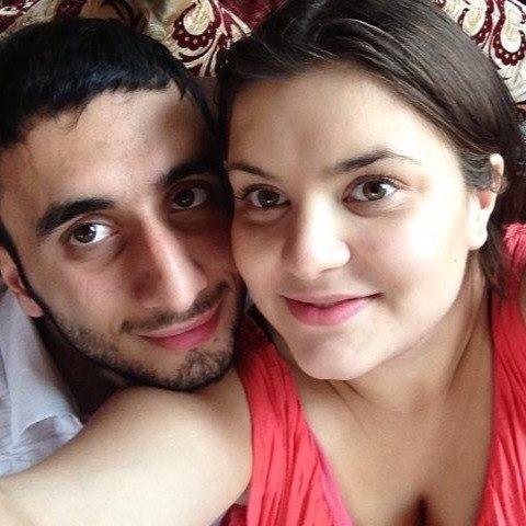 azerbaydzhantsi-i-russkie