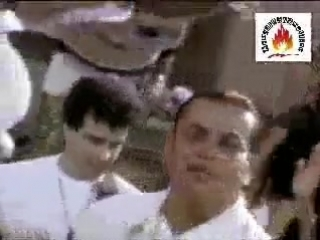 Amr Diab ХАБИБИ ( Habibi )Nour El Aien نو الهين Арабские видеоклипы