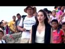 на тайском 11 серия Голос сердца 2018 год 7 канал