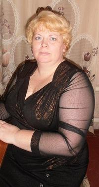 Эльвира Фрицлер, 13 июля , Севастополь, id218226211