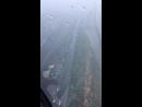 В Италии рухнул мост, десятки жертв