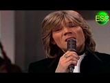 ESC 1973 08 - Switzerland - Patrick Juvet - Je Vais Me Marier, Marie
