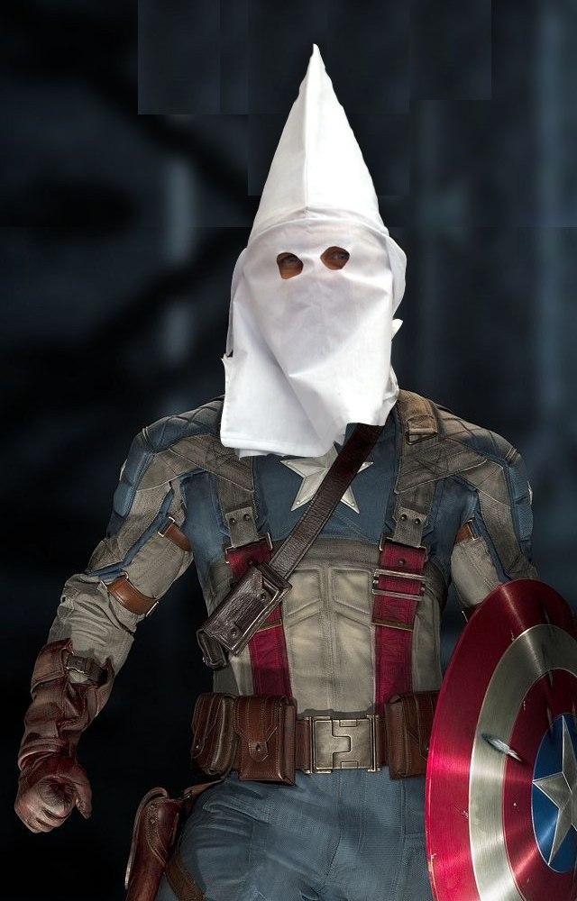 cap-white