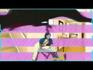 ULTRA ウルトラ - 液体 DREAMS (Official MV)
