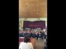 Video-13-03-18 отрывок из лит.муз.комп.