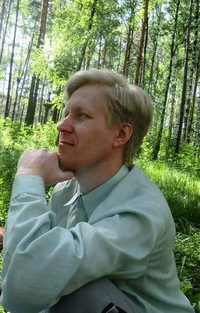 Сергей Песков, 27 июня 1975, Нижний Новгород, id94132355