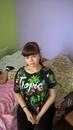 Нина Нишпорская фото #2