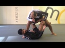How To Sweep The Bigger/Stronger Opponent by Mansher Munchie Khera