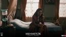 Mehmetçik Kutlu Zafer 20. Bölüm Fatma Üsküplü'yü Düşünür