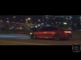 Juloboy - Pure Desire (Original Mix) ALIMUSIC VIDEO