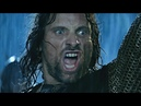 Battle of Helm's Deep (Opening) | The Lord of the Rings: The Two Towers (2002) CLIP 10 ( Subtitles)
