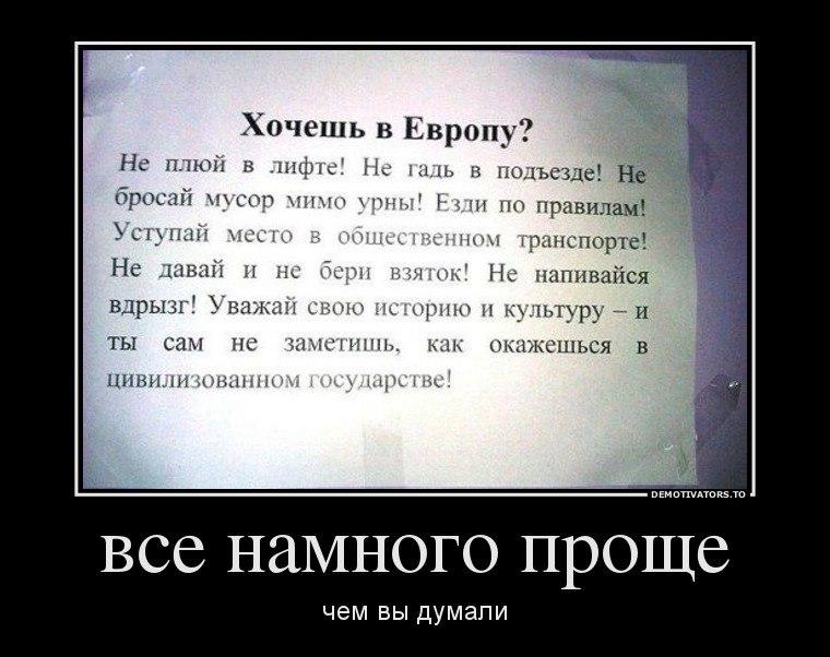 Бедняжки что сказала бабушка владислава третьяка о долголетии скажешь фоне