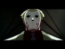 Sℒen _⁄_⁄ Kaneki (Prod. CLONNEX) | Токийский гуль / Tokyo Ghoul | Slen - Kaneki AnimeWebM
