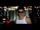 Gunther feat. Samantha Fox - Touch Me DJ Aligator Club Mix 1.mp4