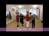 S Club Kherson - Silla.Las Ti Jeras. Hiro.mpg