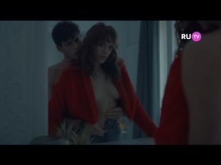 Николай Басков – Ты сердце мое разбила