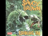 Savoy Brown _Take It Easy.