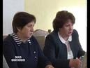 Передача бюджета города на рассмотрение Думы МО - ГО г. Скопин