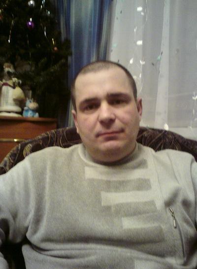 Андрей Медовиков, 8 июня 1974, Вуктыл, id224212568
