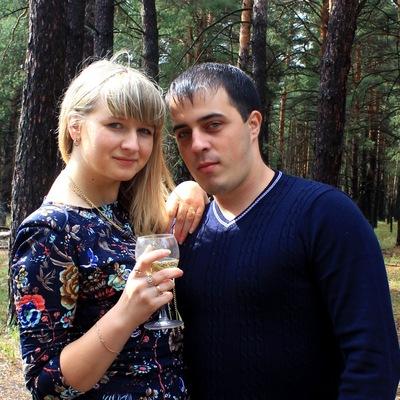 Андрей Курбан, 19 января , Балашов, id87329444